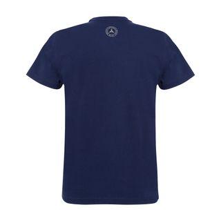 fotos-40480_2_Camiseta-Vintage-Masculina-Mercedes-Benz-TR-Azul-marinho.jpg
