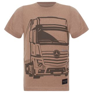 fotos-40505_Camiseta-Graphic-Infantil-Mercedes-Benz-TR-Areia.jpg