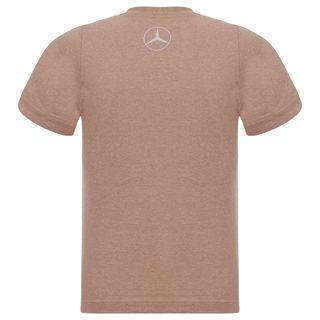 fotos-40505_2_Camiseta-Graphic-Infantil-Mercedes-Benz-TR-Areia.jpg