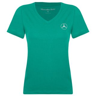 fotos-40518_Camiseta-Silver-Star-Feminina-Mercedes-Benz-TR-Verde.jpg