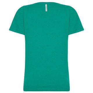 fotos-40518_2_Camiseta-Silver-Star-Feminina-Mercedes-Benz-TR-Verde.jpg