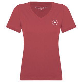 fotos-40519_Camiseta-Silver-Star-Feminina-Mercedes-Benz-TR-Marsala.jpg
