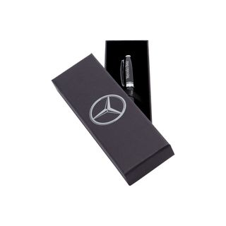 fotos-40526_2_Caneta-Brake-Mercedes-Benz-TR-Preto.jpg