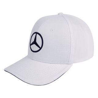 fotos-40541_Bone-Light-Star-Unissex-Mercedes-Benz-TR-Branco.jpg