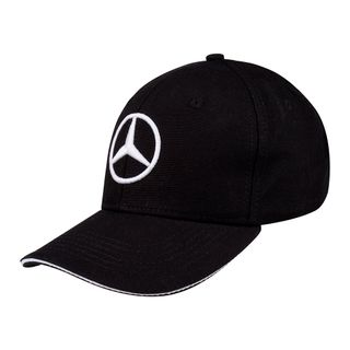 fotos-40542_Bone-Light-Star-Unissex-Mercedes-Benz-TR-Preto.jpg