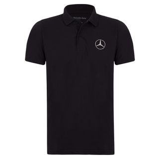 fotos-40559_Camisa-Polo-Masculina-Oficial-Mercedes-Benz-Trucks-Preta.jpg