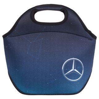 fotos-40843_Marmiteira-Star-Mercedes-Benz-TR-Azul.jpg