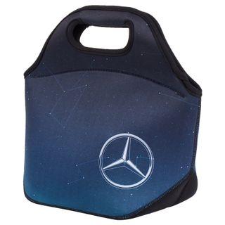 fotos-40843_2_Marmiteira-Star-Mercedes-Benz-TR-Azul.jpg