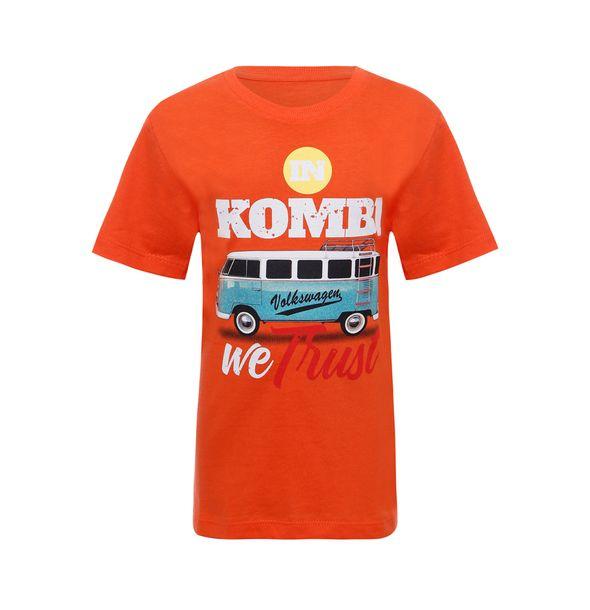fotos-81026_Camiseta-WE-TRUST-Infantil-Kombi-Volkswagen-Laranja_1.jpg