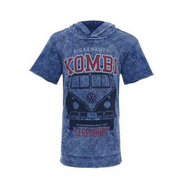 fotos-81027_Camiseta-Capuz-Infantil-Kombi-Volkswagen-Azul-Estonado_1.jpg