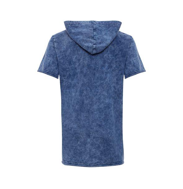 fotos-81027_Camiseta-Capuz-Infantil-Kombi-Volkswagen-Azul-Estonado_2.jpg