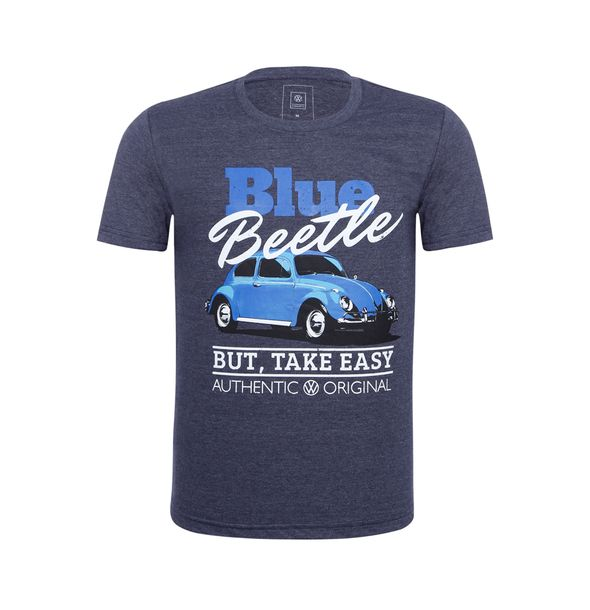 fotos-81051_Camiseta-Blue-Beetle-Masculina-Fusca-Volkswagen_1.jpg