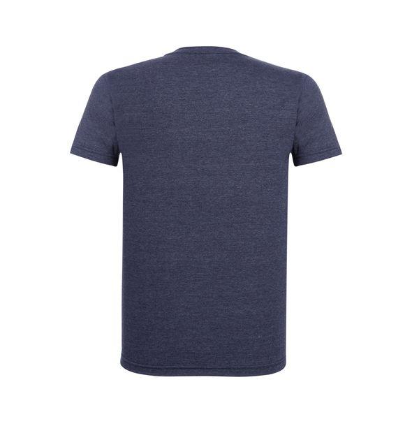fotos-81051_Camiseta-Blue-Beetle-Masculina-Fusca-Volkswagen_2.jpg