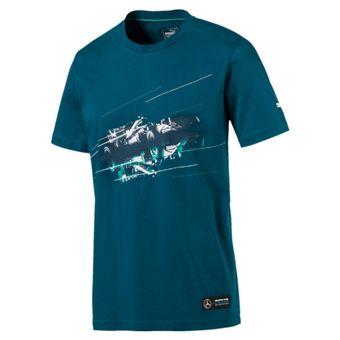 fotos-575205_04_Camiseta-Equipe-Graphic-Oficial-Masculina-Mercedes-Benz-Verde.jpg