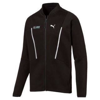 fotos-57674801_Jaqueta-Oficial-Sweat-Speed-F1-Masculina-Mercedes-Benz-Preto.jpg