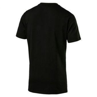 fotos-57675401_2_Camiseta-Oficial-Graphic-Emotion-F1-Masculina-Puma-Mercedes-Benz-Preto.jpg