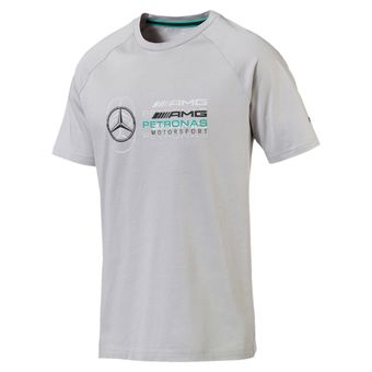 fotos-57740902_Camiseta-Oficial-Tee-Logo-F1-Masculina-Puma-Mercedes-Benz-Cinza.jpg