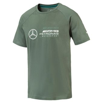 fotos-57740904_Camiseta-Oficial-Tri-Logo-F1-Masculina-Puma-Mercedes-Benz-Verde.jpg