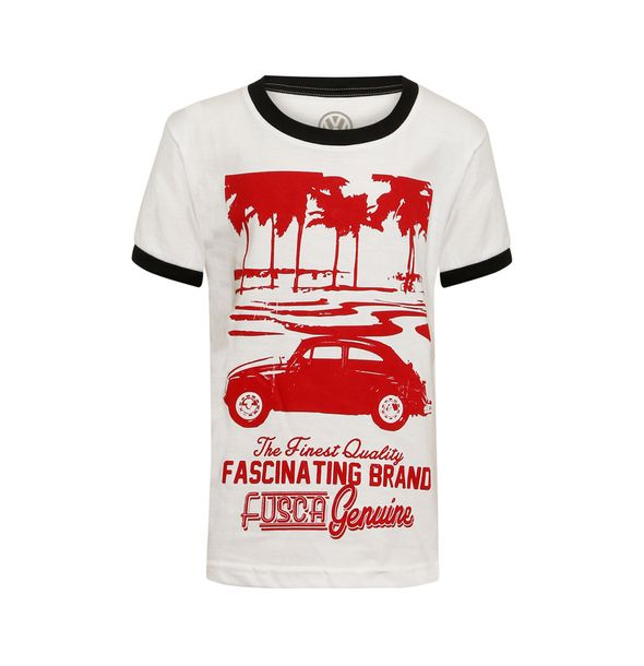 fotos-APR-057-001-CA_Camiseta-Fascinating-boy-Infantil-Volkswagen-Gelo.jpg