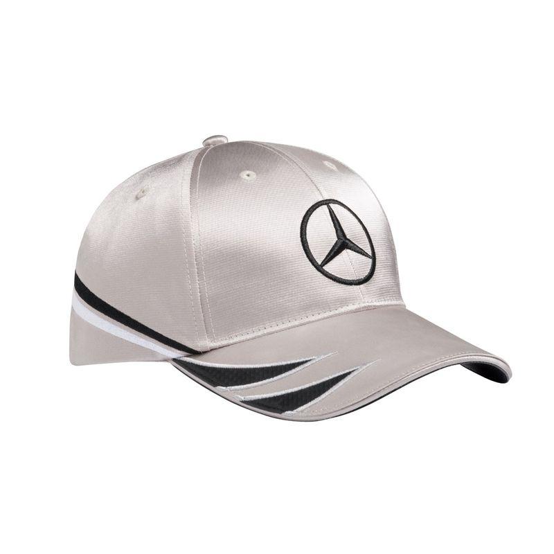 fotos-B67995277_Bone-Cinza-branco-preto-Masculina-Mercedes-Benz.jpg