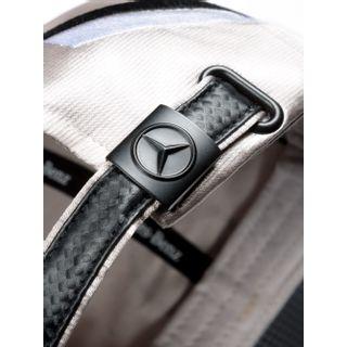 fotos-B67995277_2_Bone-Cinza-branco-preto-Masculina-Mercedes-Benz.jpg