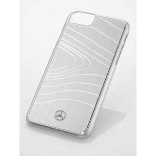 fotos-B66953561_2_Capa-de-celular-Iphone-7-8-prata-Mercedes-Benz.jpg