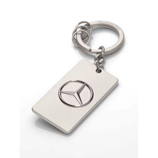 fotos-B67871176_Chaveiro-Prata-Unissex-Mercedes-Benz.jpg