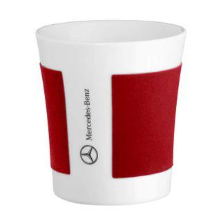 fotos-B66952742_Caneca-Porcelana-Aveludada-em-vermelho-By-Kahla-Mercedes-Benz-Branco.jpg