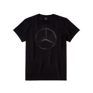 fotos-B66958319_Camiseta-Slim-Fit-Masculina-Mercedes-Benz-Preto.jpg