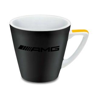 fotos-B66952749_Caneca-Cha-AMG-morrom-com-amarelo-Porcelana-Mercedes-Benz.jpg