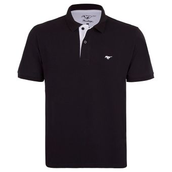 fotos-46091_Camisa-Polo-Launch-Masculina-Mustang-Ford-Preto.jpg