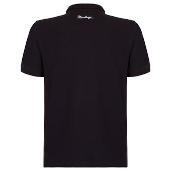 fotos-46091_2_Camisa-Polo-Launch-Masculina-Mustang-Ford-Preto.jpg