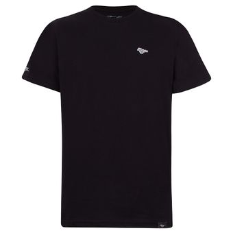 fotos-46104_Camiseta-Minihorse-Masculina-Mustang-Ford-Preto.jpg