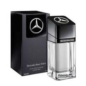 fotos-MBSE101_Perfume-Select-Edt-100ml-Masculina-Mercedes-Benz.jpg