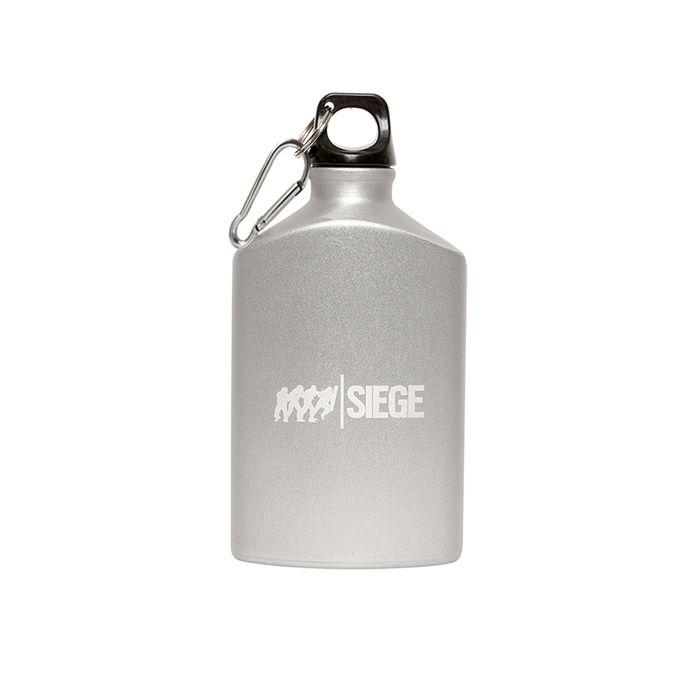90045_Squeeze-EMBLEM-Unissex-R6-SIEGE-Ubisoft-Prata-500ml_1