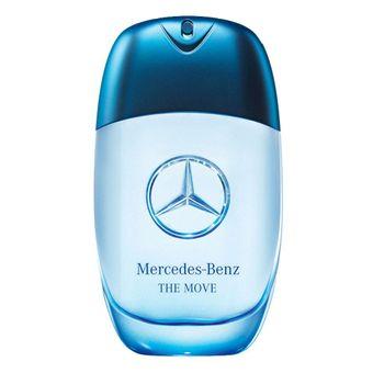 fotos-MBTM101_Perfume-The-Move-Edt-100-ML-Masculina-Mercedes-Benz-Azul.jpg