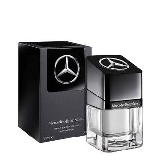 fotos-MBSE102_Perfume-Select-Edt-50ml-Masculina-Mercedes-Benz.jpg