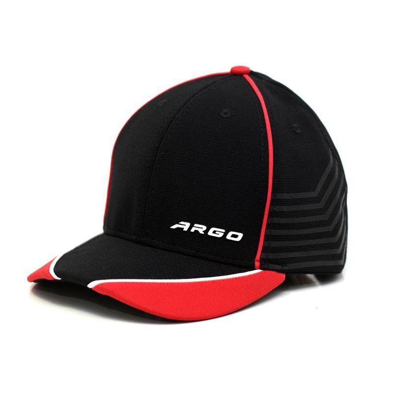 60012_Bone-Argo-Sport