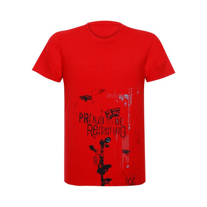 90176_Camiseta-Watch-Dogs-Proud-To-Be-Resisting-Vermelho_1
