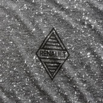 10022-Camiseta_renault_Fem_004
