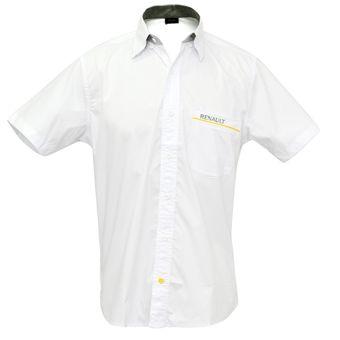 10015-Camisa_Curta_Branca_Renault-01