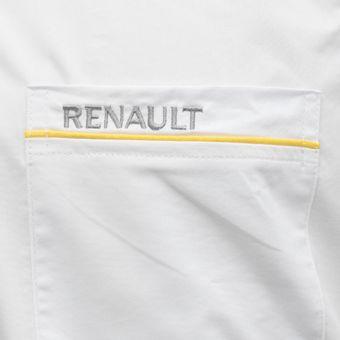 10015-Camisa_Curta_Branca_Renault-03