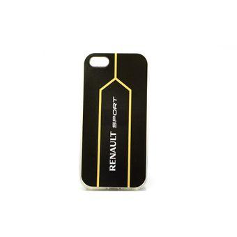 10820_Capa-de-Celular-RS-Sport-iPhone-5S-Preto