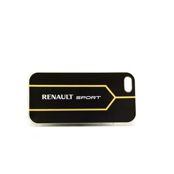 10820_2_Capa-de-Celular-RS-Sport-iPhone-5S-Preto