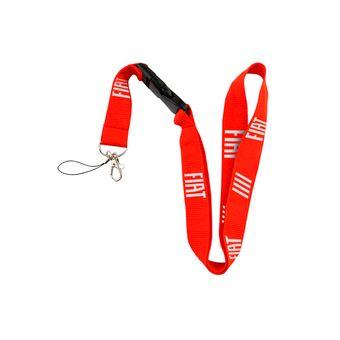 60287_2_Cordao-De-Cracha-Logo-Fiat-Wear-Vermelho