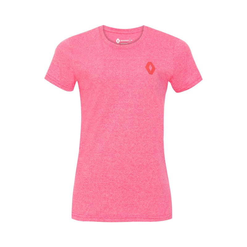 10099_Camiseta-Passion-Feminina-Corporate-Renault-Rosa_1