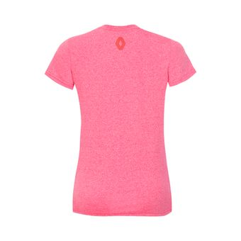 10099_Camiseta-Passion-Feminina-Corporate-Renault-Rosa_2