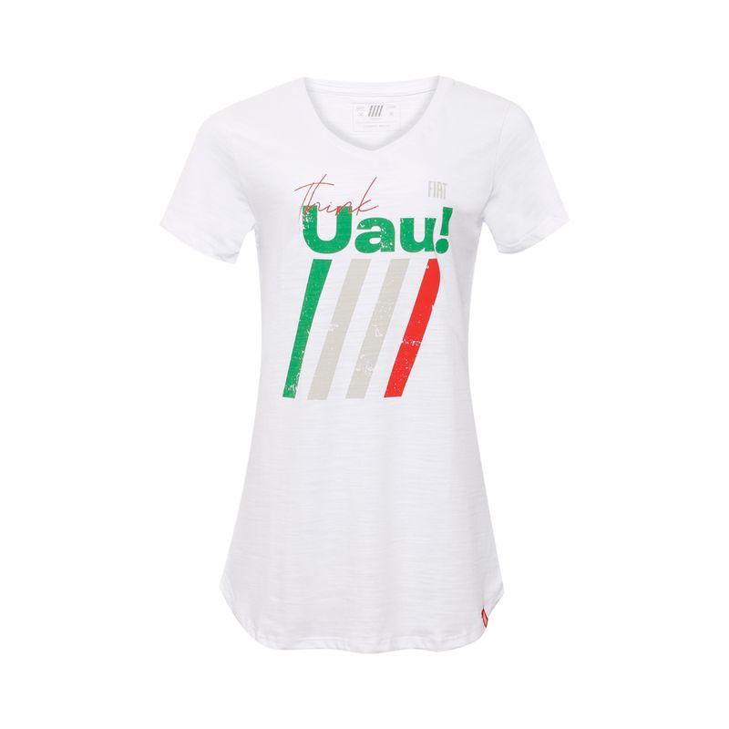 60231_Blusa-Feminina-Fiat-Uau--Branco