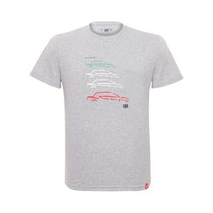 60172_Camiseta-Evolution-Masculina-Strada-Fiat-Cinza-mescla-claro