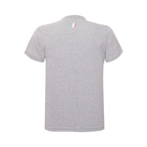 60172_2_Camiseta-Evolution-Masculina-Strada-Fiat-Cinza-mescla-claro